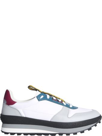 Givenchy Running Sneakers