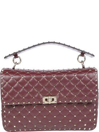 Valentino Garavani Large Shoulder Bag