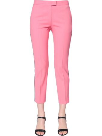 PS by Paul Smith Classic Trousers