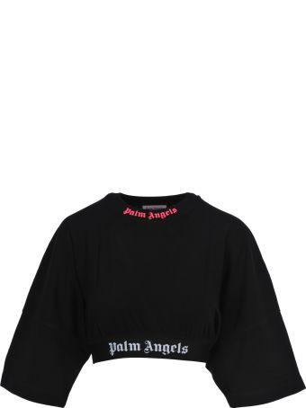 Palm Angels Tshirt Mm
