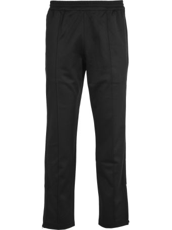 Helmut Lang Helmut Lang Elasticated Waist Trousers