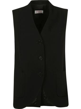 Alberto Biani Classic Vest