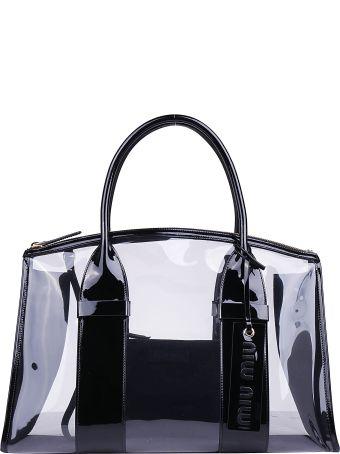Miu Miu Miumiu Handbag