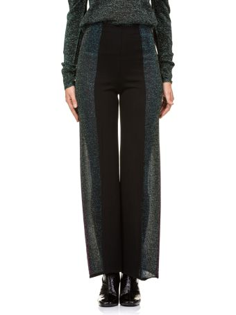 Circus Hotel Trousers Color