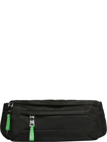 Prada Classic Belt Bag