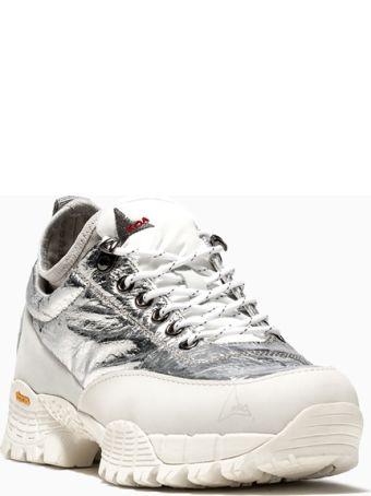 ROA Neal Sneakers Var509