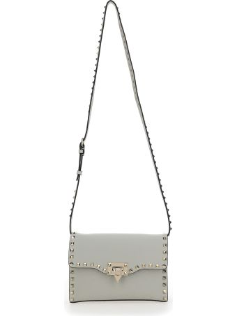 Valentino Garavani Shoulder Bag