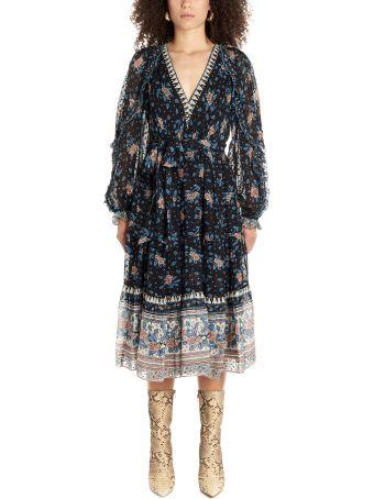 Ulla Johnson 'romilly' Dress