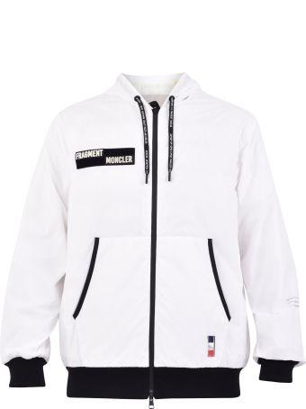Moncler Genius Rave Jacket