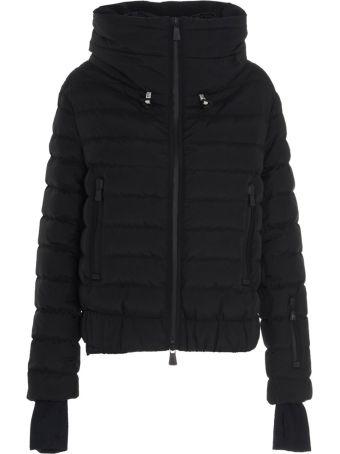 Moncler Grenoble 'vonne' Jacket