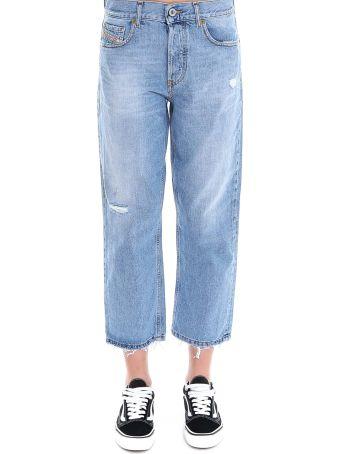 Diesel Aryel Jeans