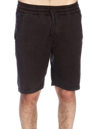 Hydrogen Pants Pants Men Hydrogen