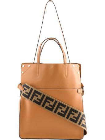 Fendi Flip Regular Bag