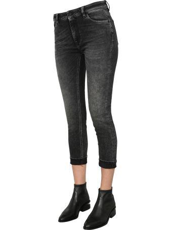 Pence Edda Jeans