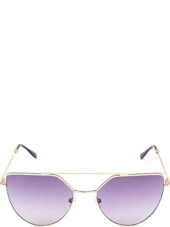 Spektre Spektre Offshore Doppio Osd01bft Sunglasses