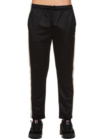 Stussy Jogging Trousers