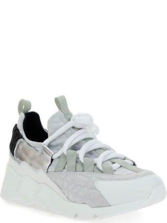 Pierre Hardy Sneakers