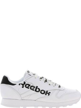 Reebok Sneakers Shoes Women Reebok