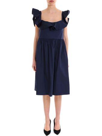 Lardini Ikki Dress