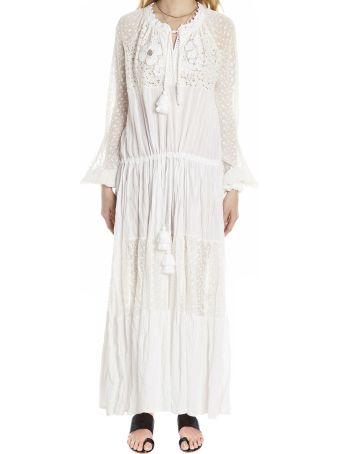 Anjuna 'narciso' Dress