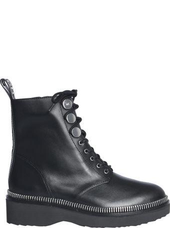 MICHAEL Michael Kors Tavie Boots