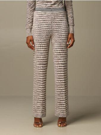 Missoni Pants Pants Women Missoni