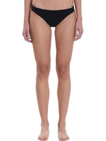 Rick Owens Babel Bikini Slip