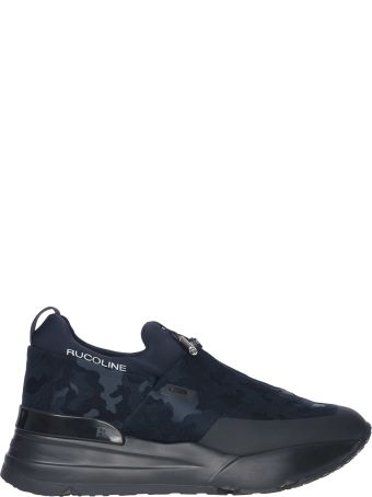 Ruco Line Rucoline Dominion Sneakers
