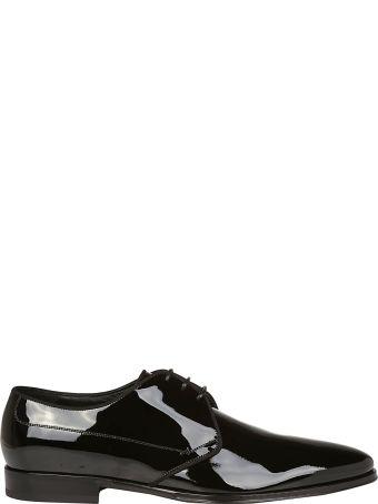 Dolce & Gabbana Dolce E Gabbana Derby Shoe