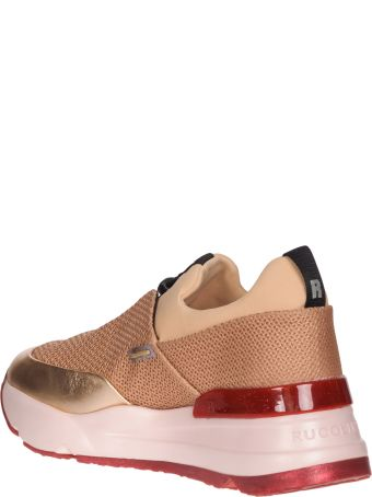 Ruco Line Rucoline New Space Life Sneakers