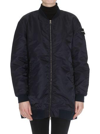 Duvetica Orlaith Jacket