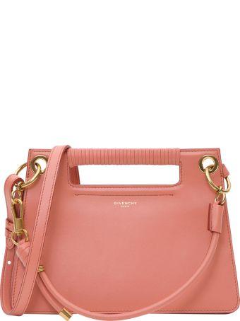 Givenchy Small Whip Bag