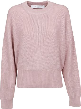 IRO Ribbed Sweater