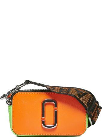 Marc Jacobs Snapshot Camera Shoulder Bag