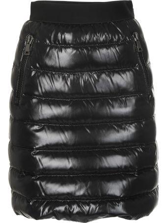 Moncler Padded Skirt