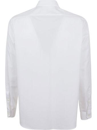 Valentino Long Sleeve Shirt