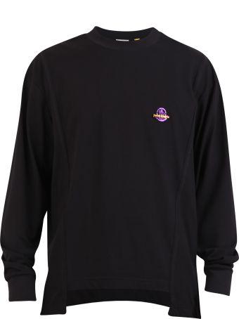 Moncler Genius 8 Moncler Palm Angels - T-shirt