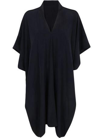 Y's Oversized Dress