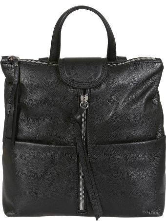 Gianni Chiarini Medium Giada Backpack