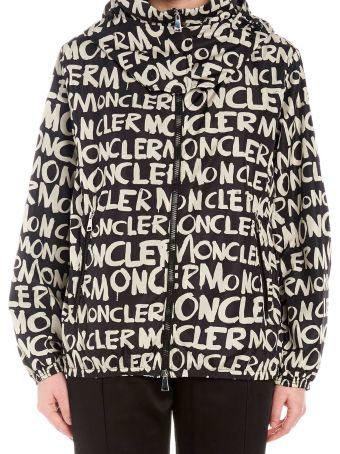Moncler 'hanoi' Jacket
