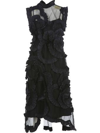 Moncler Genius Dress