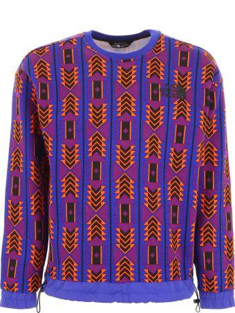 The North Face '92 Rage Sweatshirt