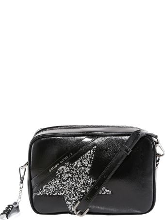 Golden Goose Shoulder Bag