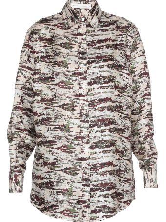 Victoria Beckham Men Shirt