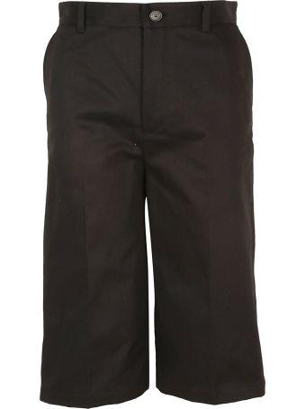 Balenciaga Pant