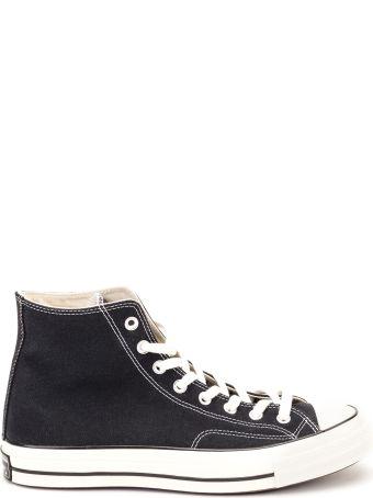 Converse Converse Chuck Tayl All Star 70 Hi Canvas Sneakers