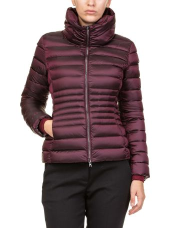 Colmar Down Jacket Duvet Place