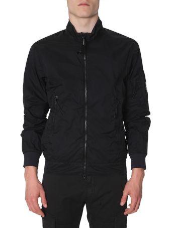 C.P. Company Nylon Jacket