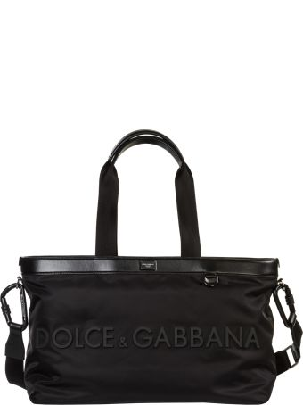 Dolce & Gabbana  Bag Handbag Shopping Tote