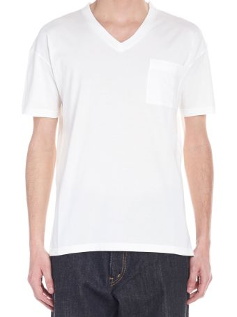 Ma'ry'ya T-shirt